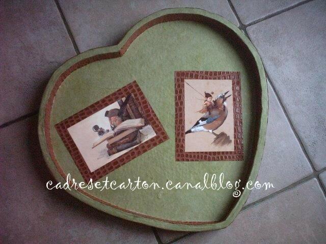 cadresetcarton.canalblog.com
