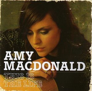Amy_MacDonald_This_Is_The_Life__Front_