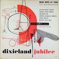Art Hodes - 1944 - Dixieland Jubilee (Blue Note)