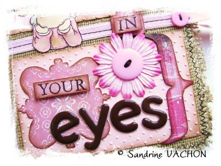 4dream_in_your_eyes