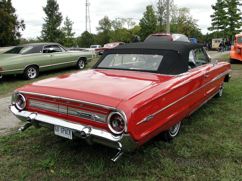 ford-galaxie-500-xl-convertible-1964-b