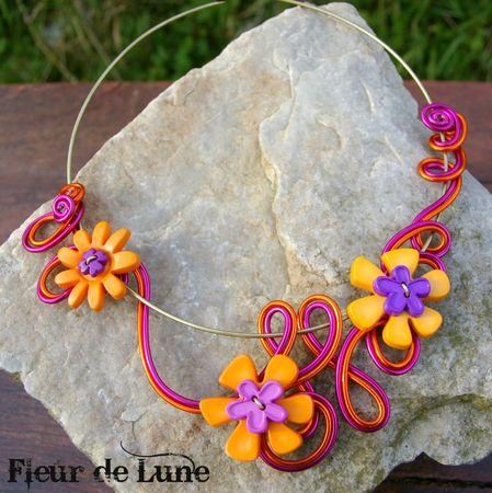 collier-collier-bollywood-alu-orange-fusc-1724382-bollywood-082e2_big