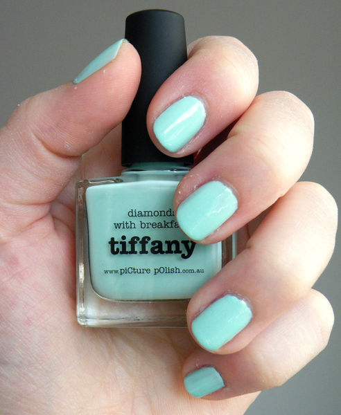vernis_picture_polish_tiffany