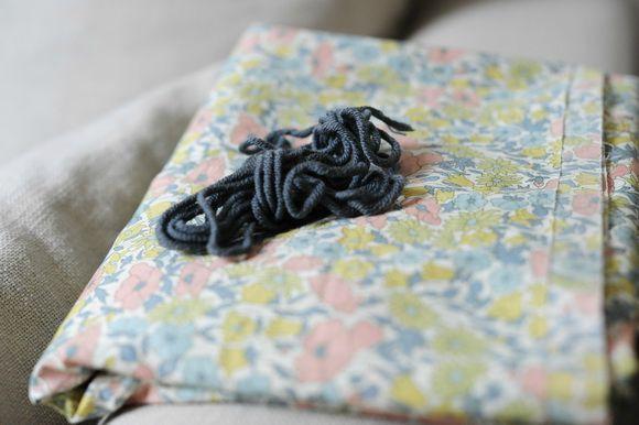madame-chacha-blog-knitting_07