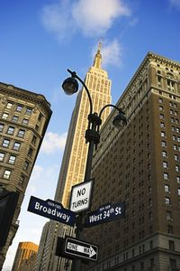 empire_state_building_resize