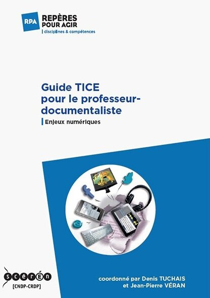 guide_tice_formation_documentaliste