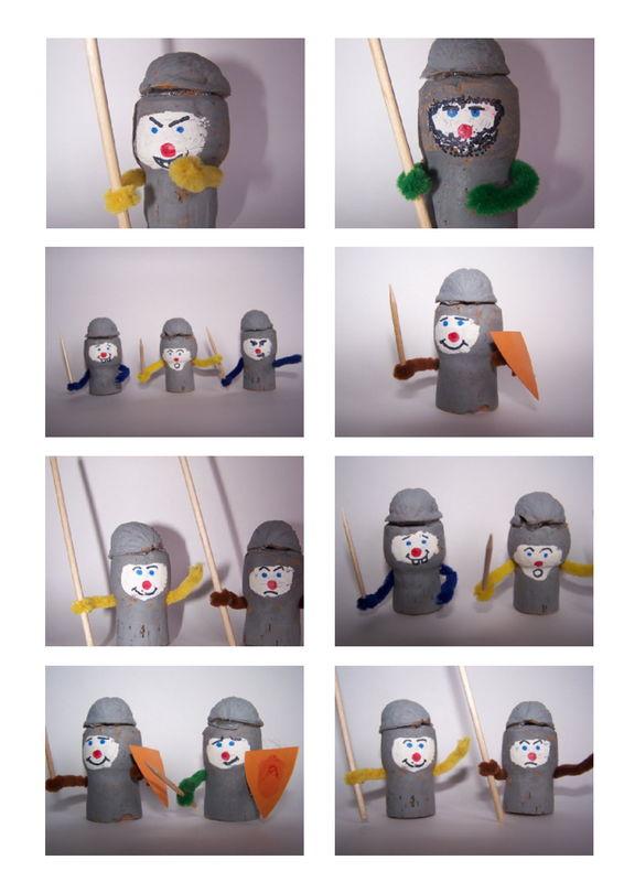 2008_10_ch_teau_chevaliers