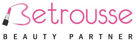 Logo-Betrousse-FdBlc