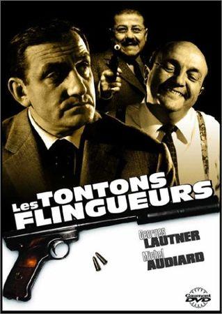 tontons_flingeurs