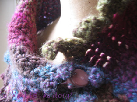 col_crochet_buisson_5
