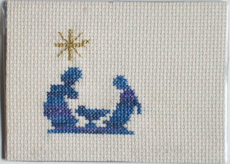 D 3-4 100_8064 Noël