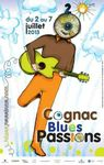 2013-blues-cognac-passion