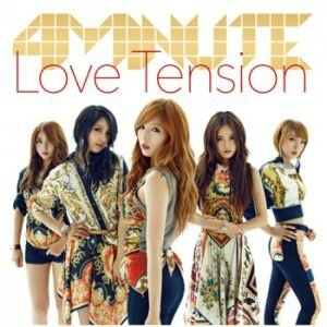 20120709_4minute_lovetension_limiteda-300x300