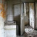 4-Ambiance ferme chateau abandonn_7915