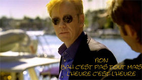 Nepasconfondre_CSIMiami_FR