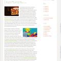 Tutorial html5 et css3