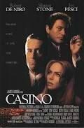 1995 - casino