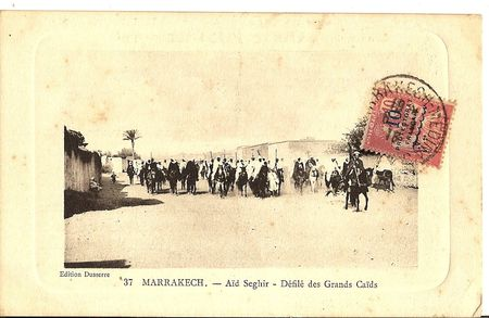 1201___37_MARRAKECH_A_d_Seghir_D_fil__ds_Grands_Ca_ds_Dusser