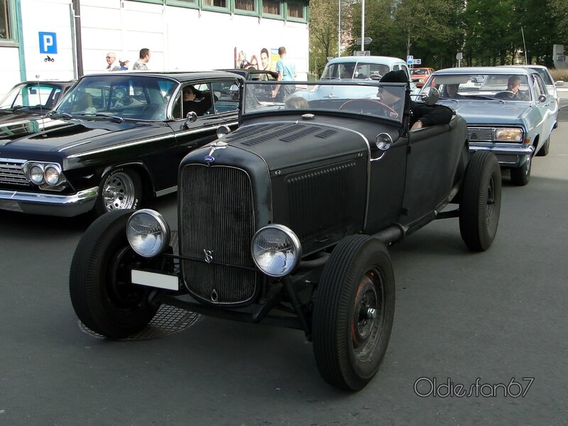 ford-roadster-hi-boy-1932-a