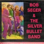 bob_seger_the_silver_bullet_band-travelin_man