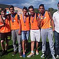 00462) ATHLETISME 83 - 14 mai 2014 draguignan