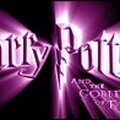 Harry Potter and the Goblet of Fire PINK