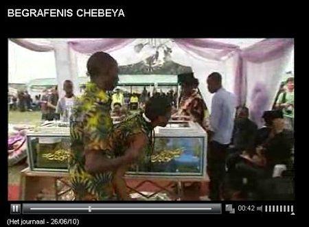 Begrafenis_van_Floribert_Chebeya