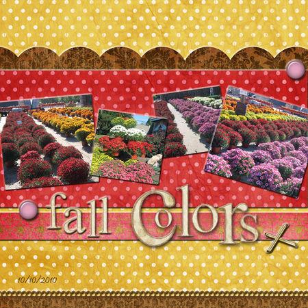 fallcolors