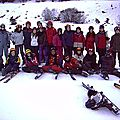 Ski a bareges(2): a vos marques, prêts, fartez