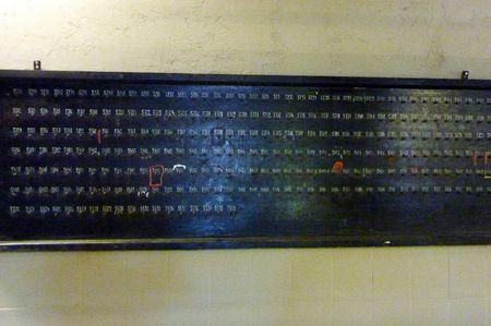 P1080926