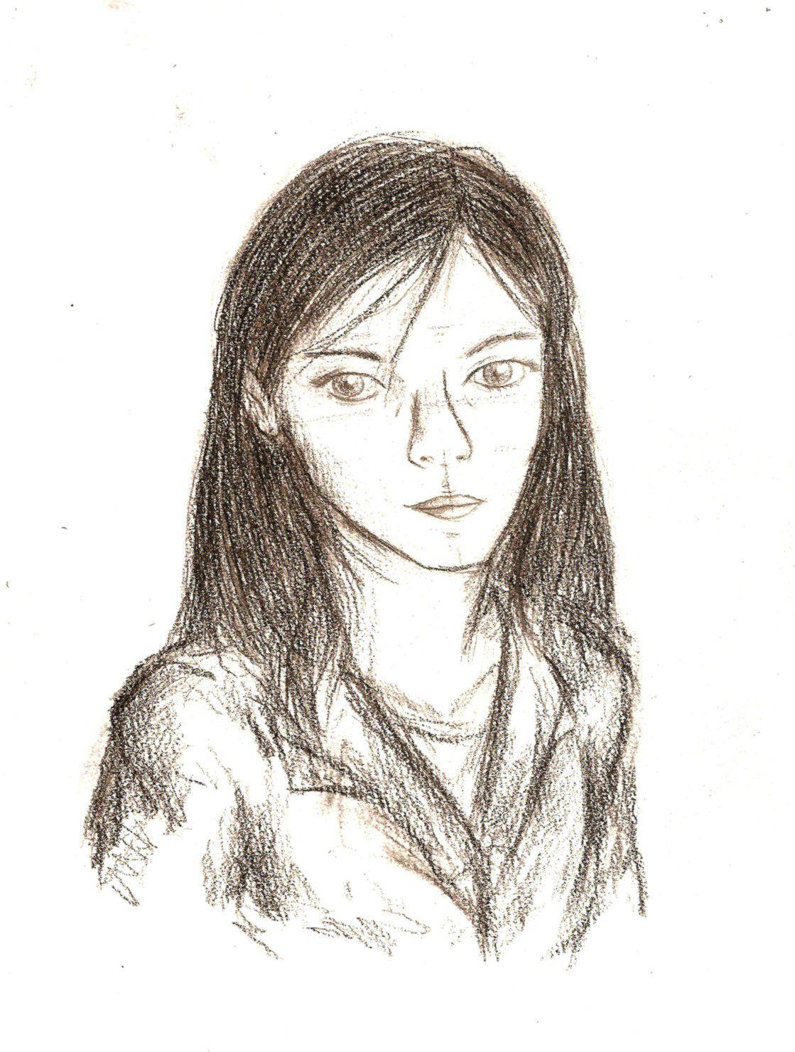 Bianca Effy