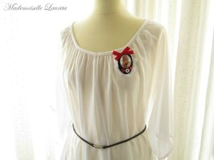 broche_chic_pin_up_rouge