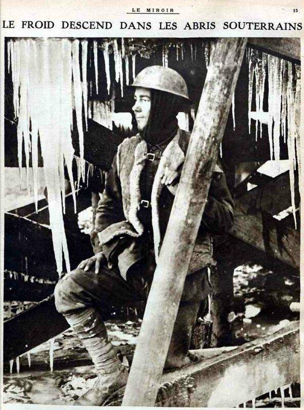 hiver 1917-2