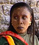 VISAGE_FEMME_MAYOTTE