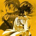 rurouni_kenshin_033