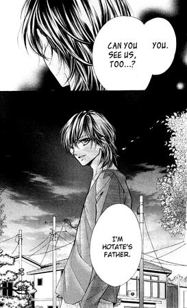 Yamamoto_Zenjirou_to_Moushimasu_vol02_ch07_pg40