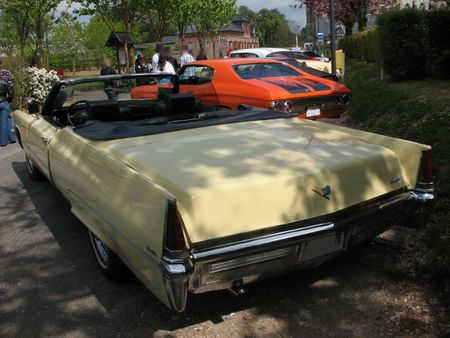 Cadillac62deville1969ar