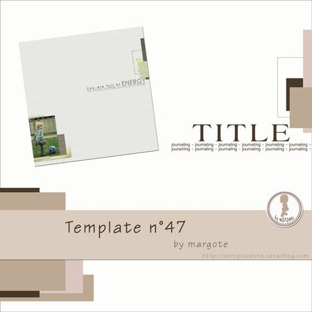 preview_template_n_47_by_margote