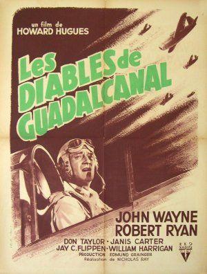 Diables_20de_20Guadalcanal_20_les_