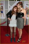 bella_thorne_zendaya_you_again_05