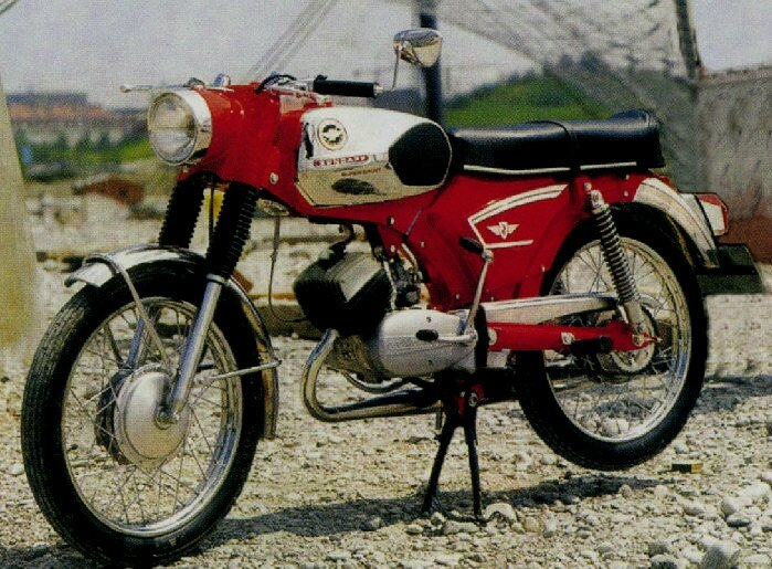 KS50SuperSport1972-2LD