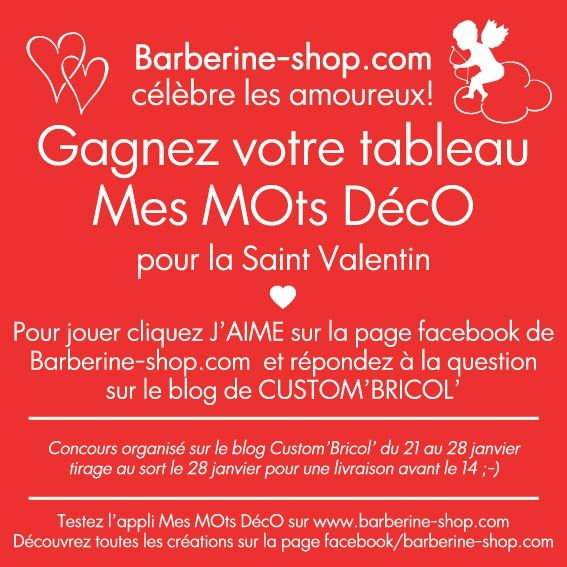 MesMOtsDecO_StValentin2013_CustomBricol