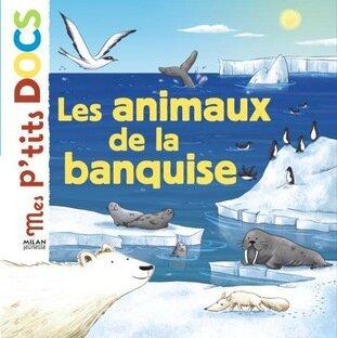 ANIMAUX-DE-LA-BANQUISE-P-TITS-DOCS_ouvrage_large