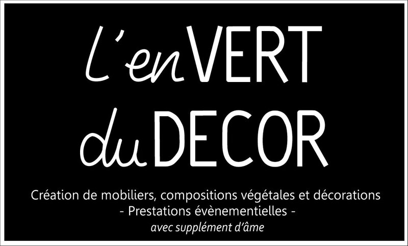 2014-04-22-l'enVERT du DECOR