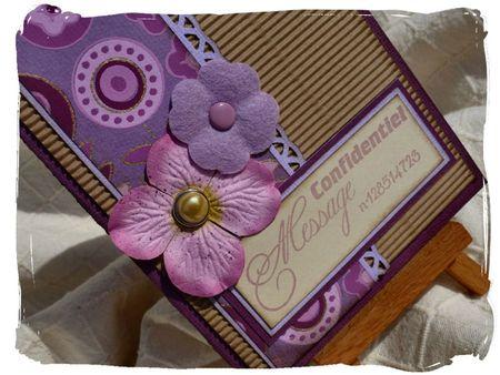 Carte-Or-violet04 (2)