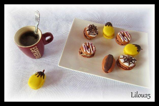 Macarons - Page 42 99311504