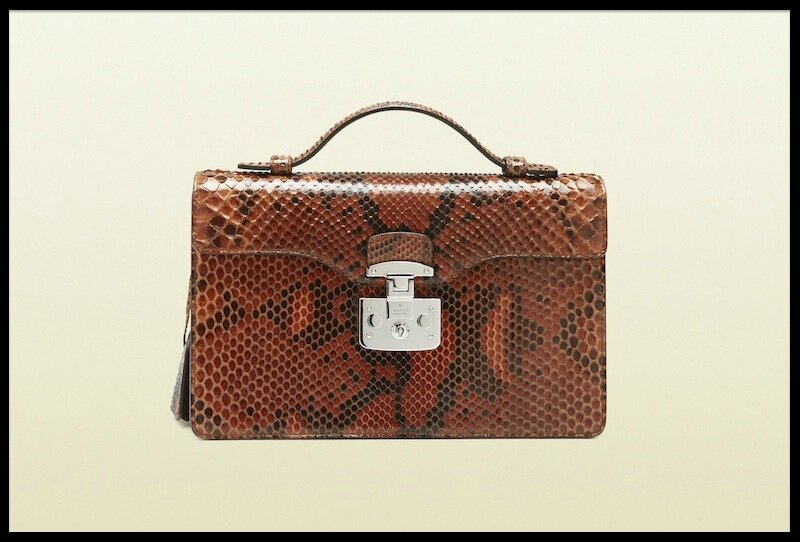 gucci lady lock pochette cartable 2
