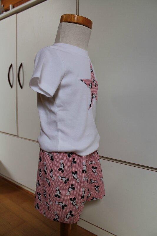 Pyjama Kikou2