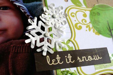 let_it_snow_007