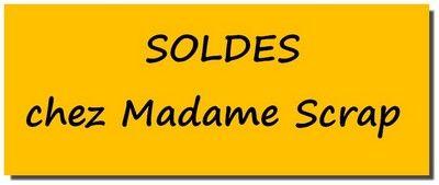 soldes1